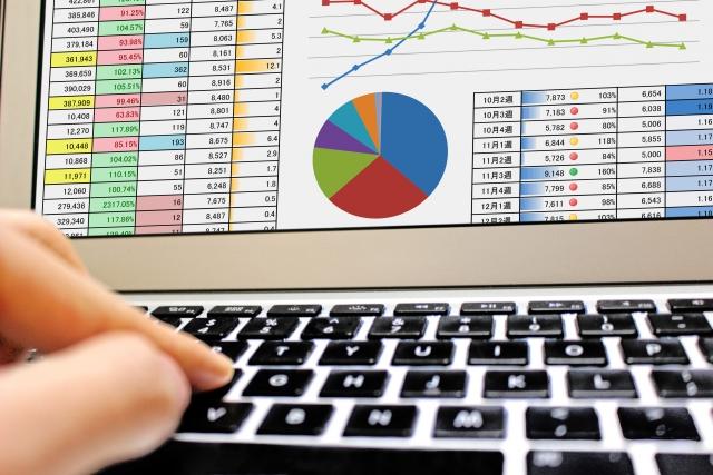 (静岡大学連携)「データ分析講座 基礎編」をオンラインで開催